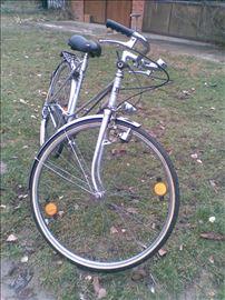 Razni bicikli