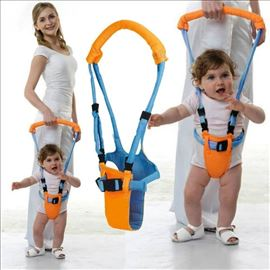 Šetalica za bebe hodalica