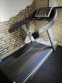 Technogym traka za trčanje LCD