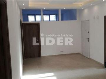 Kuća za poslovni prostor ili stanovanje ID#26245