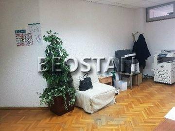 Lokal - Novi Beograd Blok 37 ID#29168