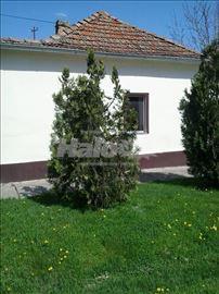 Porodična kuća u Srpskom Itebeju