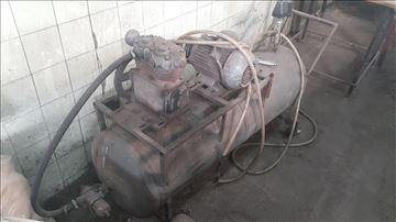 Kompresor za vazduh 100l