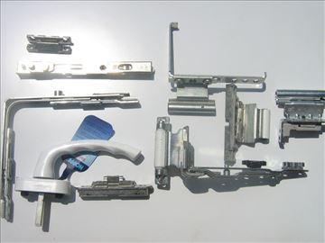 Servisiranje PVC stolarije, roletni i komarnika