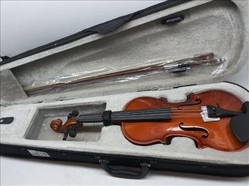 Violina novo-violina novo-4/4 violina