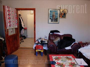 #39459, Izdavanje, Kuća, SUNČANA PADINA, 1500 EUR