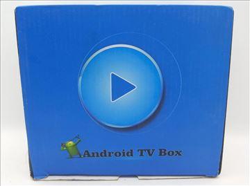 Android Box smart TV BOX