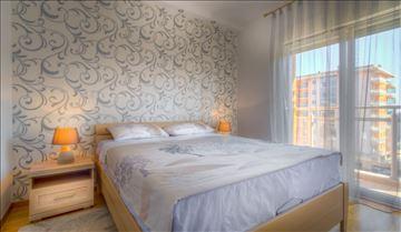 Jednosoban apartman kod Delta City, Podgorica