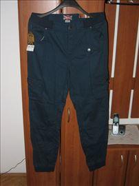 Lee Cooper pantalone - 100% pamuk - nove