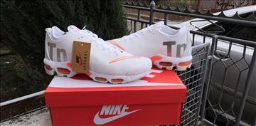 Nike Air Max TN Plus-bele-prelepe-sa kutijom-40-45