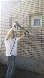 Skidanje grafita, 10% popusta na poziv