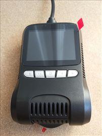 Autokamera za snimanje RS501