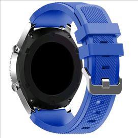 Huawei watch gt narukvice