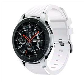 Samsung galaxy watch narukvica bela