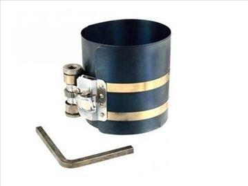 Šelna za montažu karika 53x175mm, 100mm