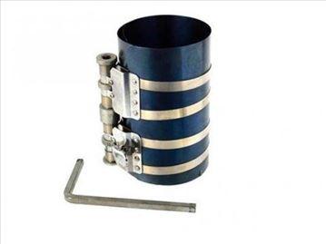 Šelna za montažu karika 53x175mm, 150mm