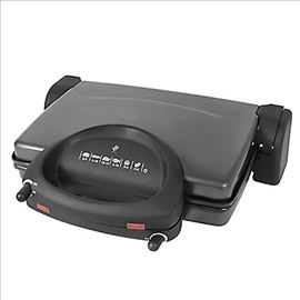 Toster električni gril-roštilj FS-026