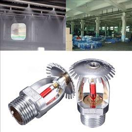 Protivpožarni Sprinkler 68℃ Tip 2 Up