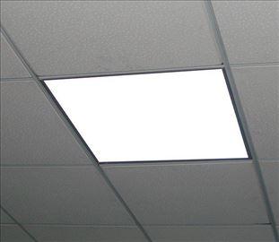 Led panel ugradni 36W