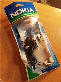 Nokia 7210/6610/7260/6630/7610/6800 slušalice
