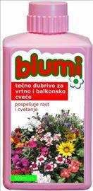 Blumi Cvet