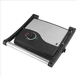 Električni grill FS-025