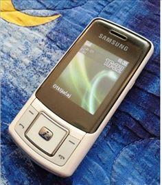 Samsung (SGH-M620) TOP ponuda