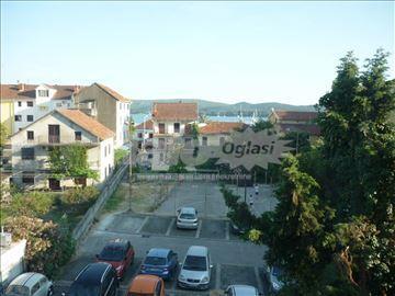 Stan u centru Tivta