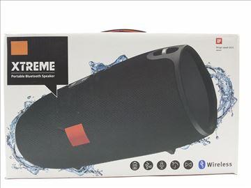 Zvučnik JBL Bluetooth Xtreme novo-JBL zvučnik JBL