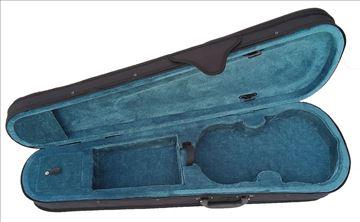 Akcija - Koferi za VIoline 4/4 - Soft Case