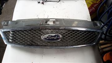 Maska branika za Ford Mondeo mk3