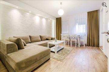 Beograd, apartman Impuls