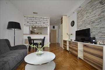 Beograd, apartman Gloriya