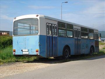 Prodajem autobus ik108 grad prigrad