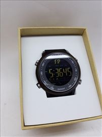 Smart Sat X18 android Sat novo-Smart Watch X18 and