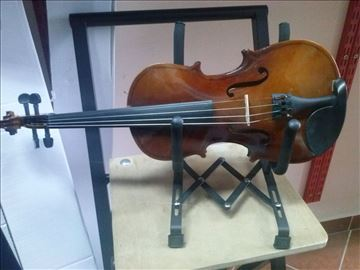 Akcija - Stalak za violinu - mandolinu
