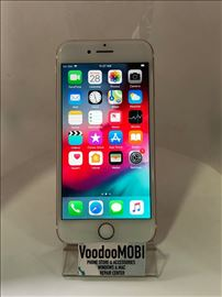 Apple iPhone 7 32GB Rose Gold Simfree garancija