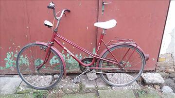 Bicikl FBP zenski