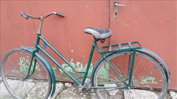 Bicikli veliki očuvan