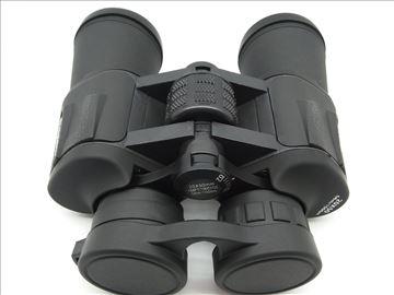 Dvogled Canon 20 X 50 novo dvogled Canon vodootpor