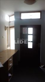 Idealno za poslovni prostor ID#26251