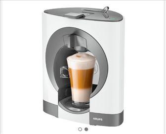 Krups Aparati za kafu