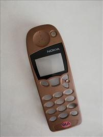 Nokia 5110 Elegant Ola Nokia maska