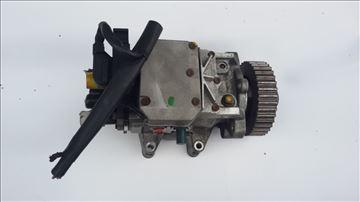 Pumpa visokog pritiska za Audi A6 od 1997. do 2005