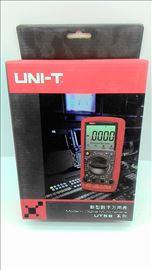 Unimer UNI-T UT58