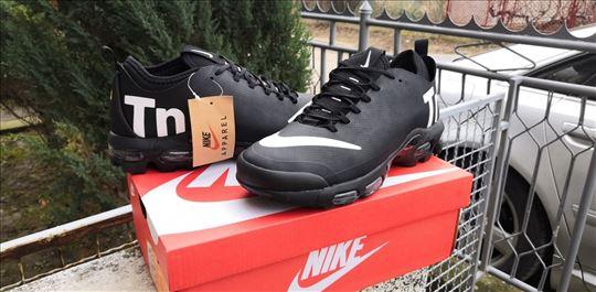 Nike TN Plus-Crna boja-Novo-Upakovane u kutiji!