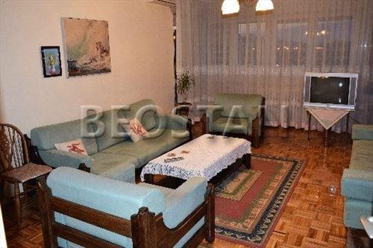 Novi Beograd - Blok 45 ID#29274
