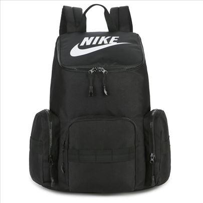 Nike ranac