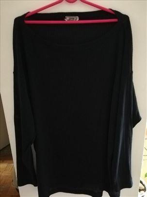 Gianni Versace ORIGINAL teget duks