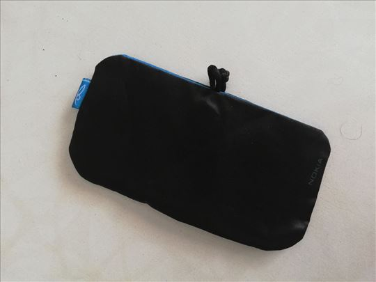 Nokia 6600/8600/E71/E72/6230/6800 Nokia futrola